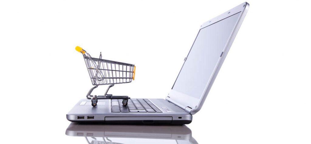 Brand Management Brasil-Consultoria em E-Commerce