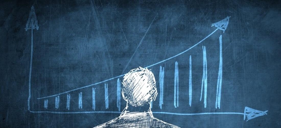 Brand Management Brasil - Consultoria em Growth Hacking