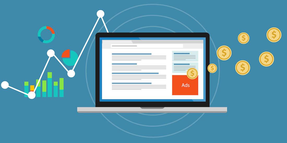 Brand Management Brasil - Consultoria em Internet Ads