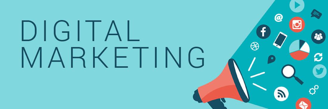 Brand Management Brasil - Consultoria em Marketing Digital
