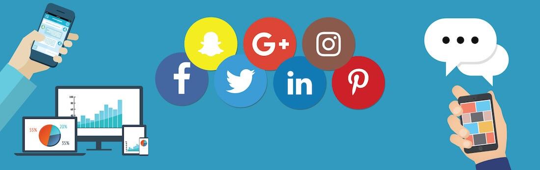 Brand Management Brasil - Consultoria em Mídias Sociais