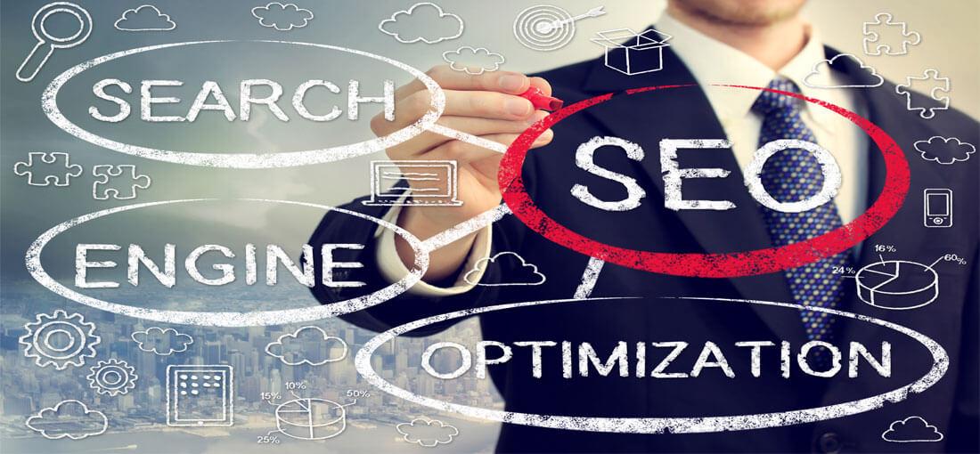 Brand Management Brasil - Consultoria em SEO para Sites e E-Commerce