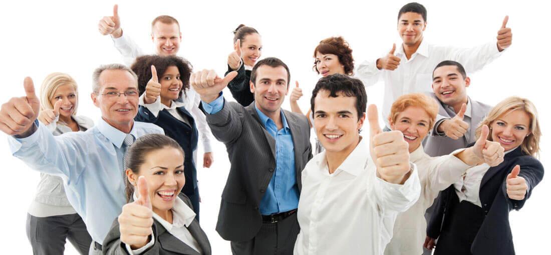 Brand Management Brasil - Nossos Felizes Clientes
