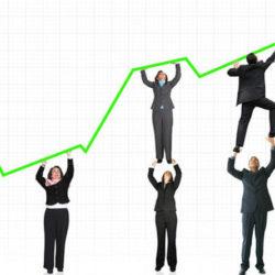 Como Configurar Uma Campanha de Marketing Digital Lucrativa