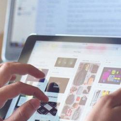 Estratégia De Marketing De Conteúdo Para Micro, Pequena E Média Empresa