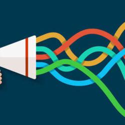 3 Super Dicas De Marketing de Conteúdo No E-Commerce