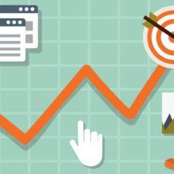 Marketing On-Line – 5 Dicas Essenciais Às Pequenas Empresas