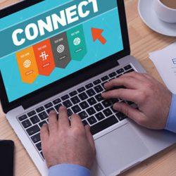 5 Dicas Chave Para Uma Estratégia de Marketing Digital Matadora