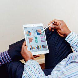 10 Métricas De Desempenho Do Seu E-Commerce Que Realmente Mostram O Seu Desempenho